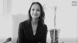 ETS14: Shalini Ramanathan - RES Americas