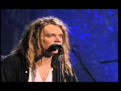 Soul Asylum - Runaway Train [Live @ MTV Unplugged] Mp3