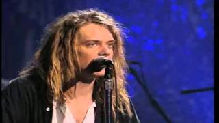 Gambar cover Soul Asylum - Runaway Train [Live @ MTV Unplugged]