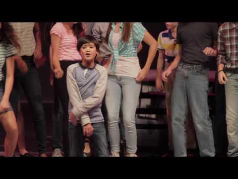 ASD 13 The Musical Act 2