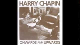 Harry Chapin - Remember When the Music (live solo performance)