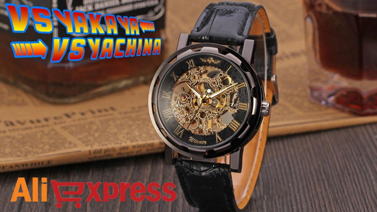 Мужские часы fossil женские часы fossil. Наручные часы fossil me3107. В ассортименте представленных на рынке москвы, fossil выделяются.