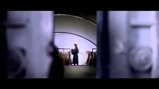 Трейлер к фильму Метро 2033 супер блокбастер