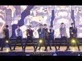 170602 엑소 (EXO) - Lotto  [전체] 직캠 Fancam (WFMF) By Mera