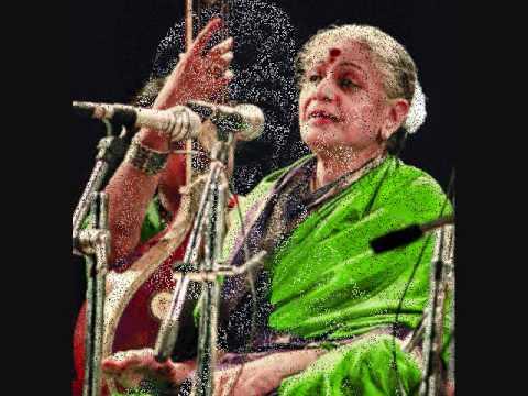 Maithreem Bhajatha - YouTube