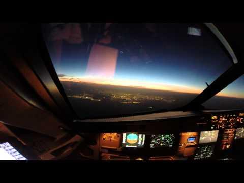 Flight from Sharjah to Doha