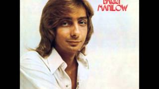 Barry Manilow - Sweet Life [HQ]