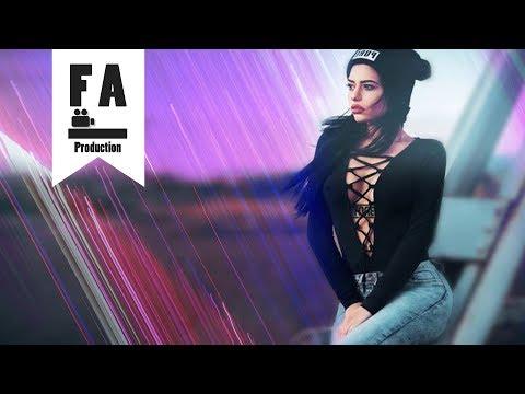Lika Kosta - Lambada (DJ Mansour Remix)