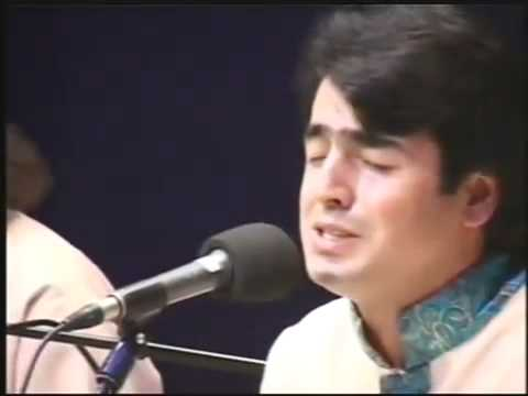 Homay and the Mastan Bia Saaghi,.