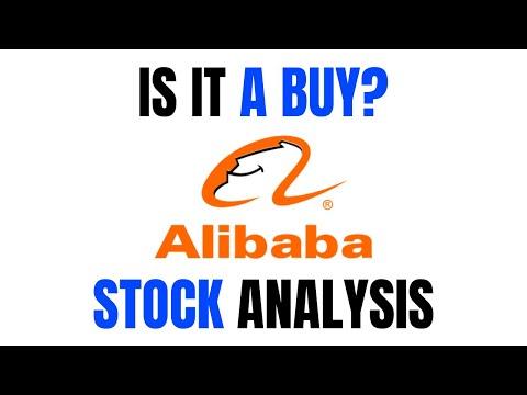 is-alibaba-stock-a-good-buy-for-2020- -alibaba-(baba)-stock-analysis- -bull-run-coming?