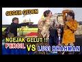 Cak Percl Cs & Lusi Brahman - Ki Eko P Di Gurah Kediri 2018
