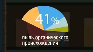 О вреде минеральной ваты.mp4(, 2012-05-08T18:05:48.000Z)