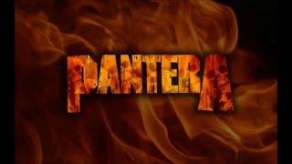 Download Pantera -  Heresy Lyrics MP3 song and Music Video