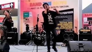 Video Dewa 19 - Pangeran cinta Cover by Eclipse Band (Progressive Rock) download MP3, 3GP, MP4, WEBM, AVI, FLV Agustus 2017