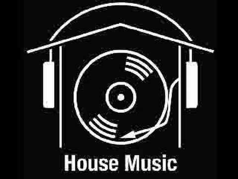Solar House - Universal Pt.1