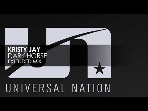 Kristy Jay - Dark Horse