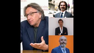 Pillole anti-bufala: su Tercas i media italiani MENTONO! thumbnail