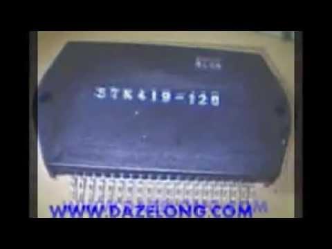 Stk411-550e