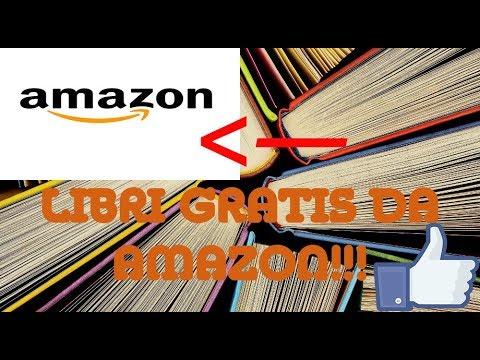 Come avere libri gratis? E' facile! Ebook e Cartacei