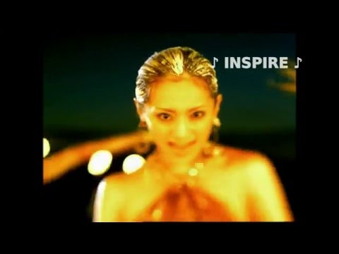 Ayumi Hamasaki Mix De Canciónes My Story