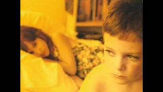 afghan whigs - when we two parted