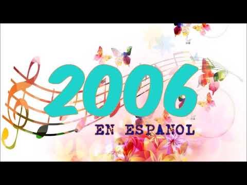 Download LO MEJOR DE 2006 EN ESPAÑOL