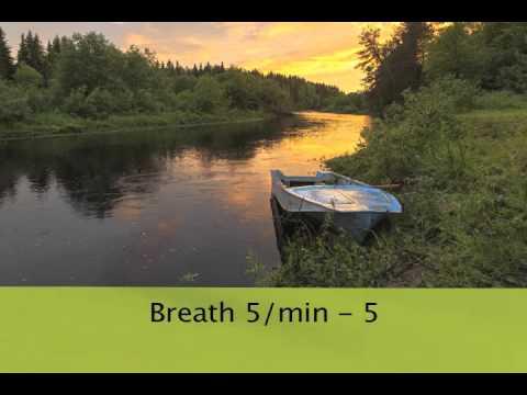 Breath 5.5