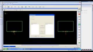 VISI PEPS Wire - Webinar ''Agie Vision Programmiermöglichkeiten''