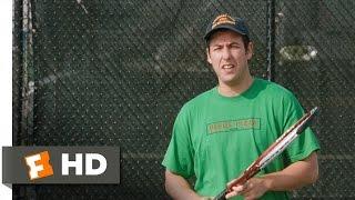 Video Mr. Deeds (7/8) Movie CLIP - Tennis with Deeds (2002) HD download MP3, 3GP, MP4, WEBM, AVI, FLV September 2017
