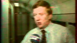 Новости РТР 17 августа 1998 года. Чубайс