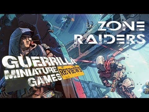 gmg-reviews---zone-raiders-by-tony-xiao
