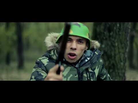 CAPRIOARE PE DOUA PICIOARE Edy Talent feat Mc Masu Oficial Video