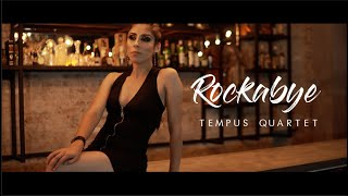 ROCKABYE | Cover Clean Bandit