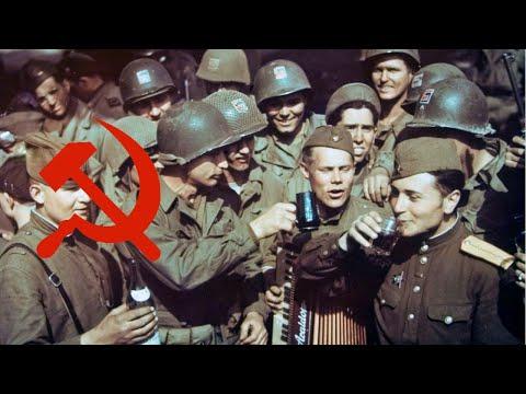 Red Army Choir - My Beloved/Моя Любимая Lyrics mp3