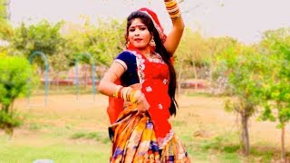 एक ऐसा गाना जिसको सुन कर खुदको नाचे से रोक नहीं पाओगे गाना लिड लगा काना में | Ramsingh Gurjar
