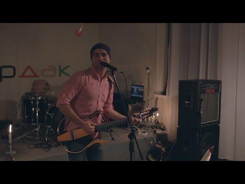 Смотреть клип Саша Моцарт - Привет.Заходи | Bazilik Live онлайн бесплатно в качестве