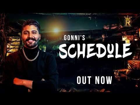 schedule-  -gonni-  -new-punjabi-song-2019-  -raja'z-film