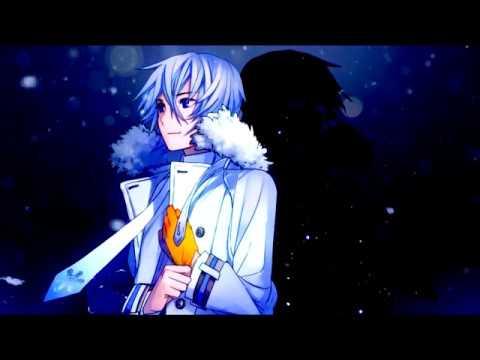 [Kaito] Snowman ~music box~ (Short) - Versi Indonesia