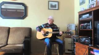 Buddy K Day Sings      Who