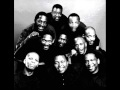 African Jazz Pioneers - Jive Township