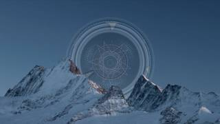 Henry Saiz - Lucero Del Alba (Kris Davis Remix) [Suara]