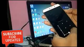 How To Hard Reset Coolpad Note3 Lite