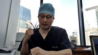 내게 맞는 코모양 수술은?  /코끝 연골묶기/연골이식/…