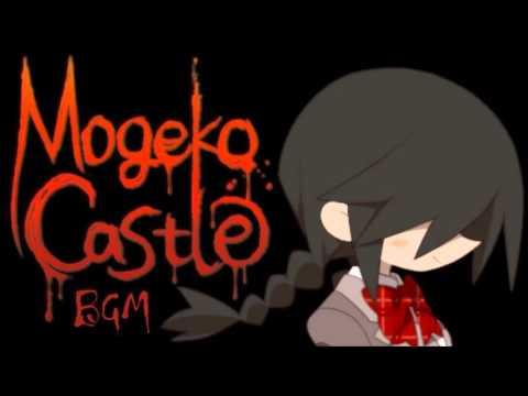 01  Music Box 7 Mogeko Castle Full OSTBGMSoundtrack