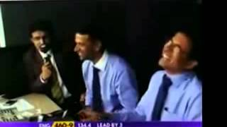Dravid Ganguly Sledging each oher