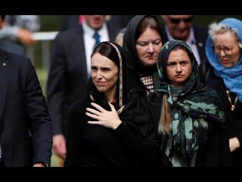 رئيسة وزراء نيوزيلندا تأمر بإجراء تحقيق مستقل  - نشر قبل 3 ساعة