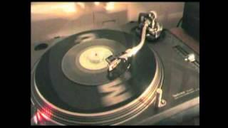 """The meditations - Babylon Trap Them 7"""" / Babylon Dub"""