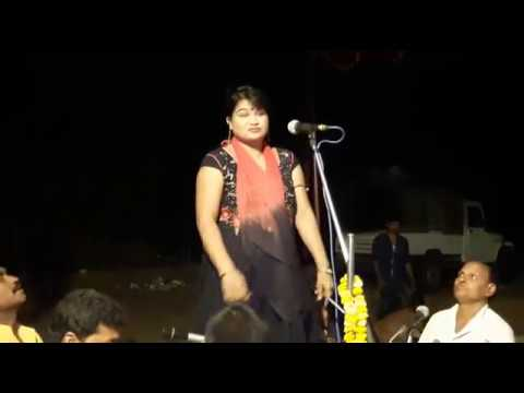 kavita krishnamurti 14 06 2016 vandana