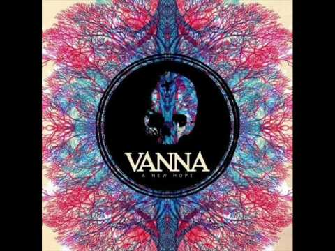 Vanna - Safe to Say