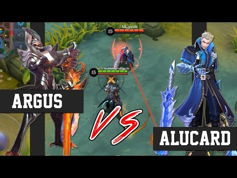 Permalink to Gear Alucard Full Lifesteal